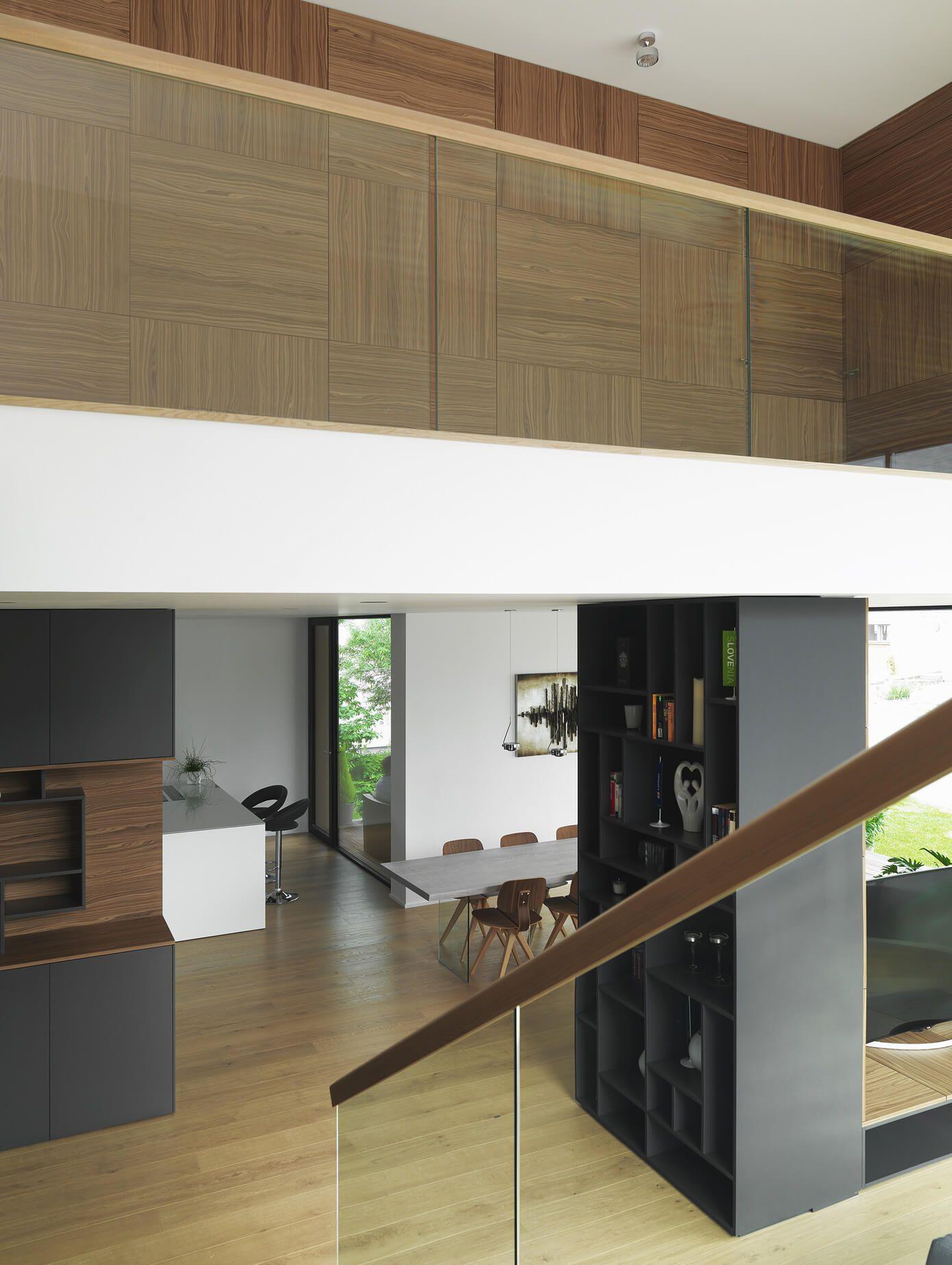 house-vienna-sono-arhitekti-08