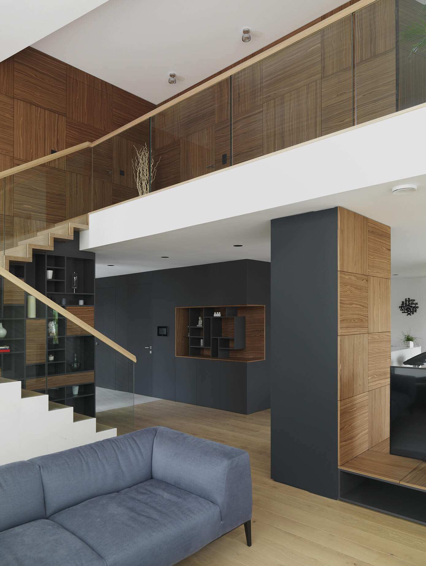 house-vienna-sono-arhitekti-09