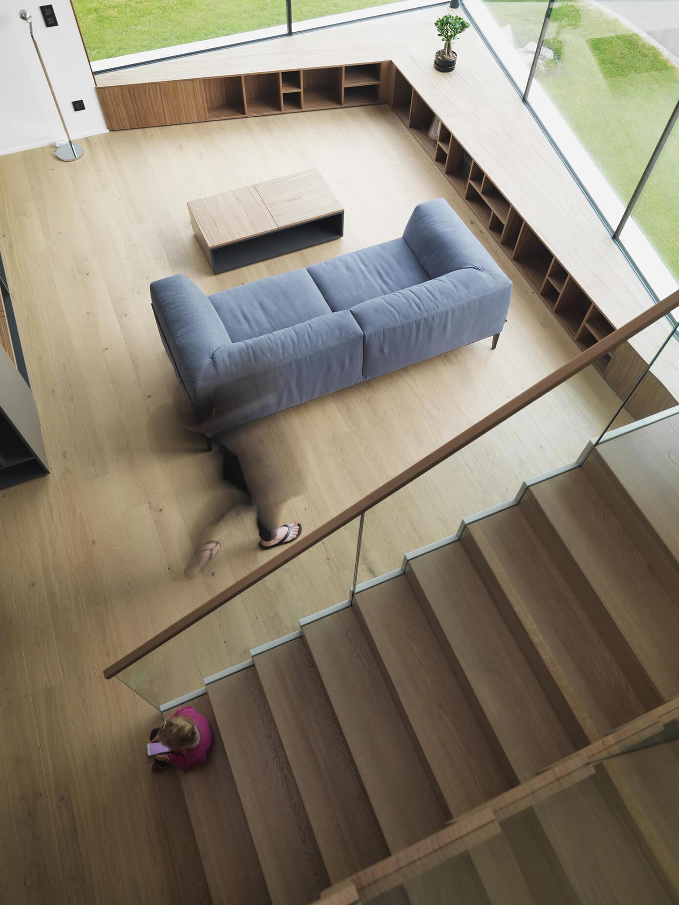 house-vienna-sono-arhitekti-10