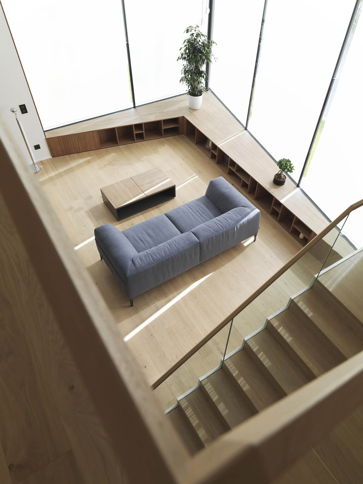house-vienna-sono-arhitekti-11