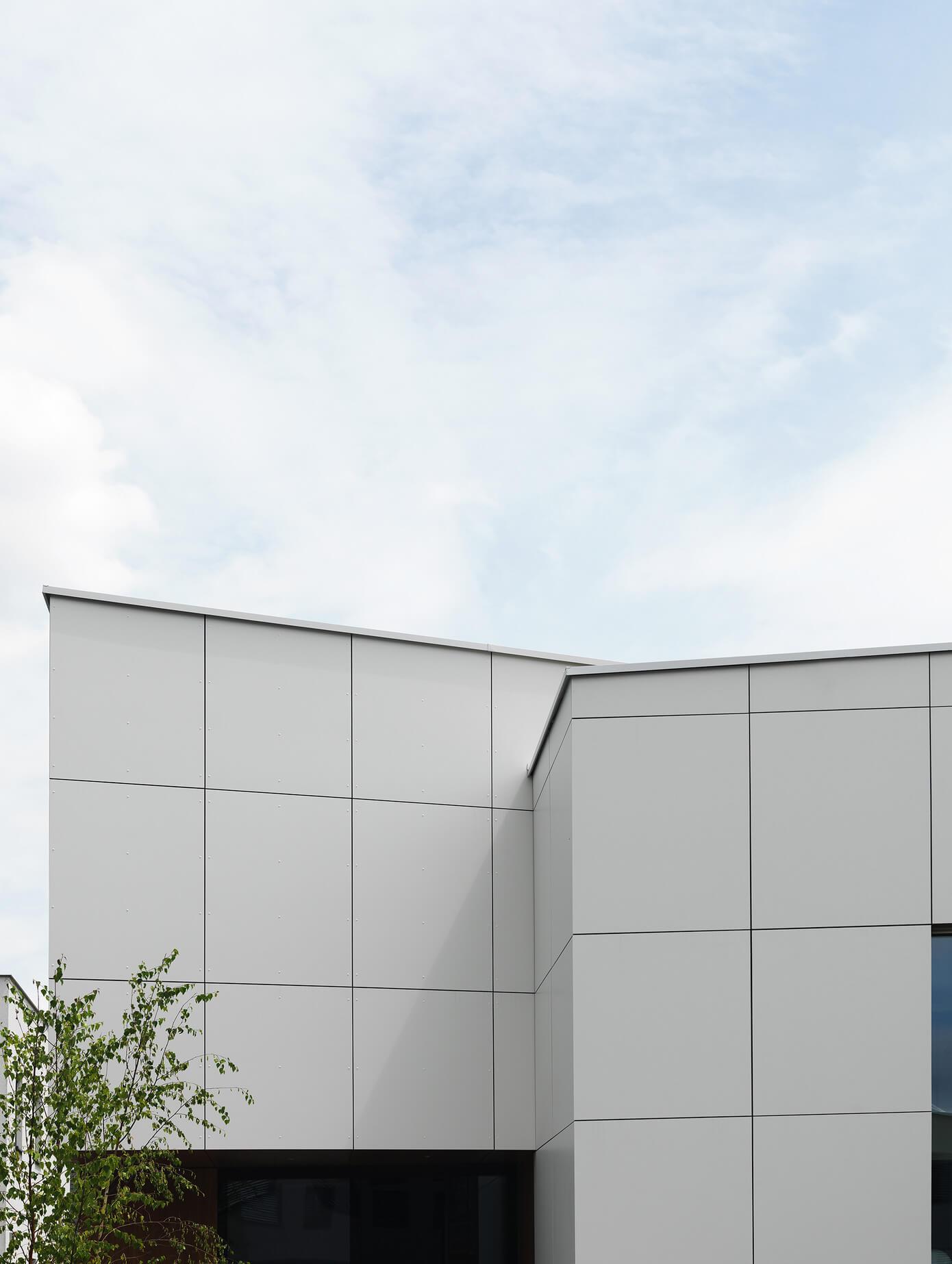 house-vienna-sono-arhitekti-13