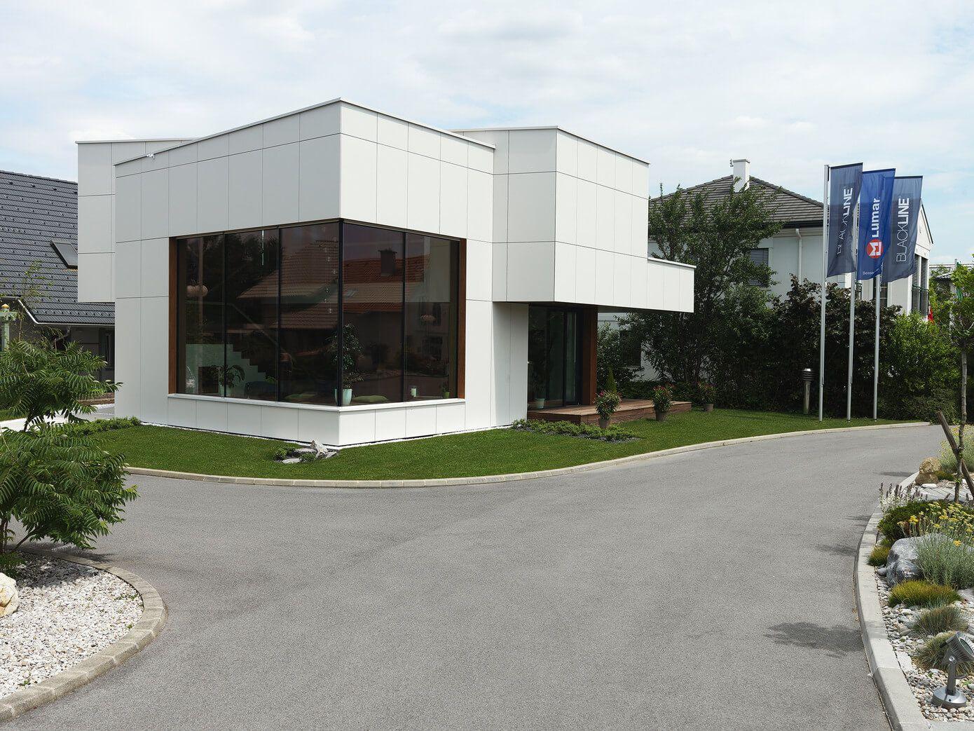 house-vienna-sono-arhitekti-14