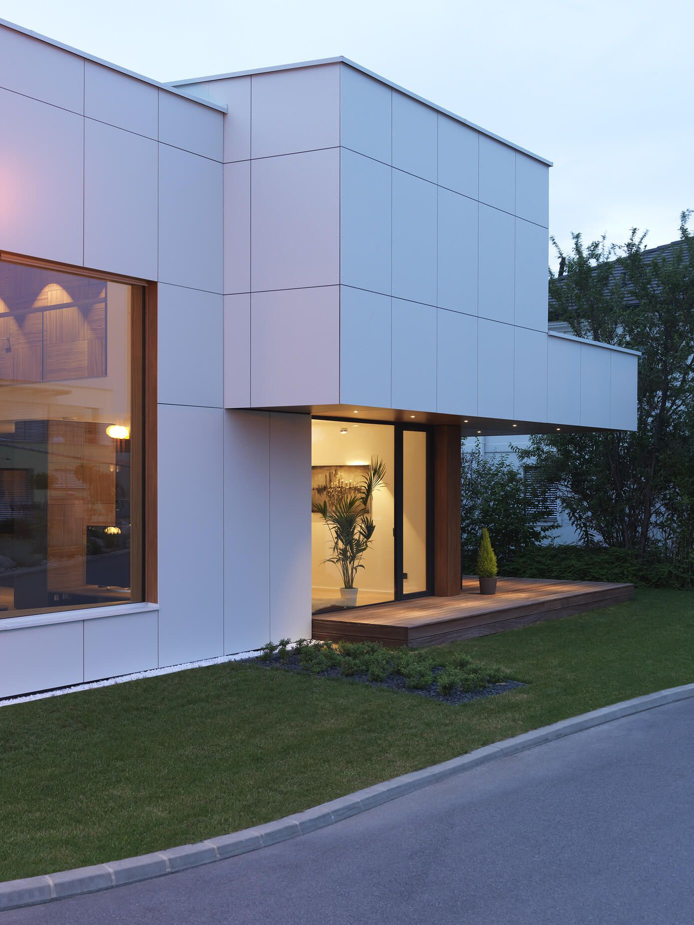 house-vienna-sono-arhitekti-15