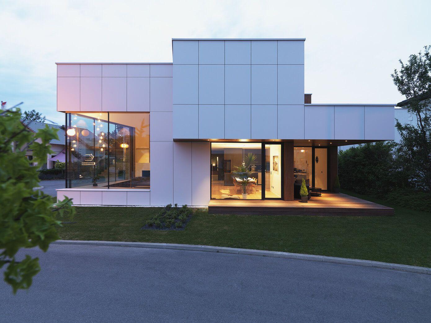 house-vienna-sono-arhitekti-16
