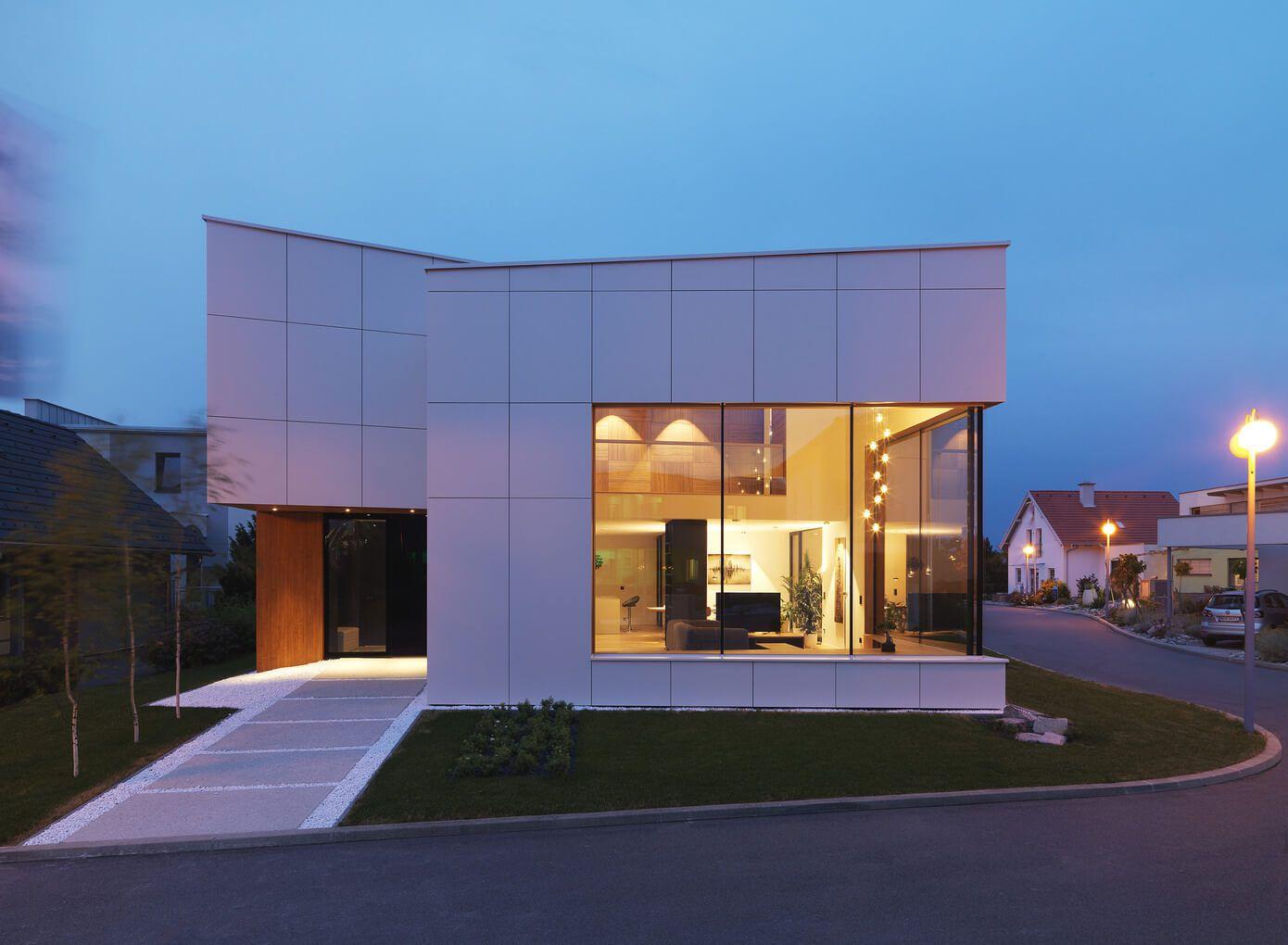 house-vienna-sono-arhitekti-17