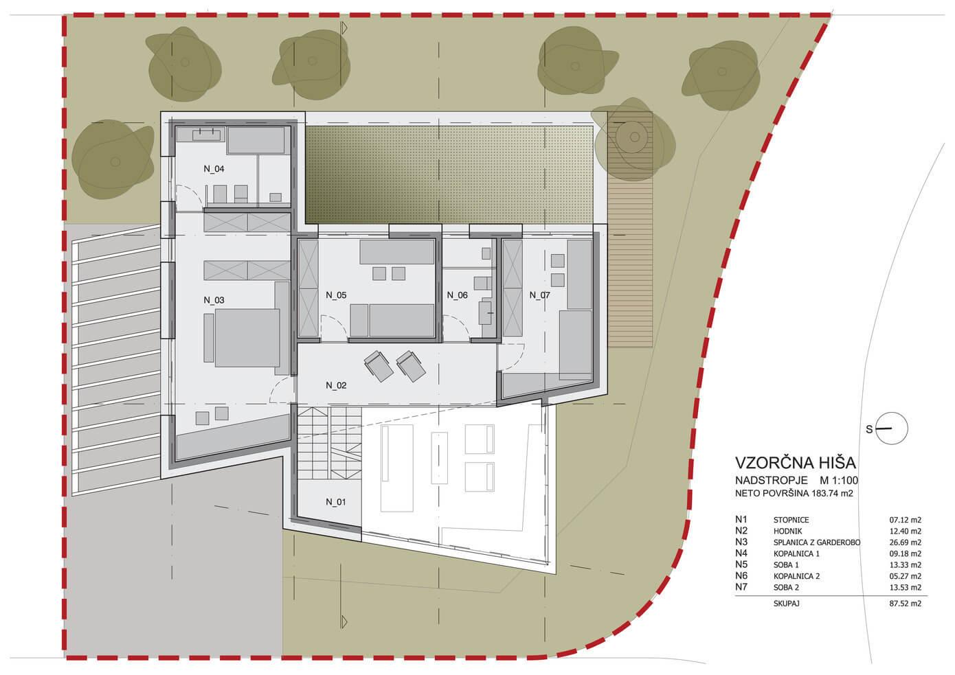 house-vienna-sono-arhitekti-18