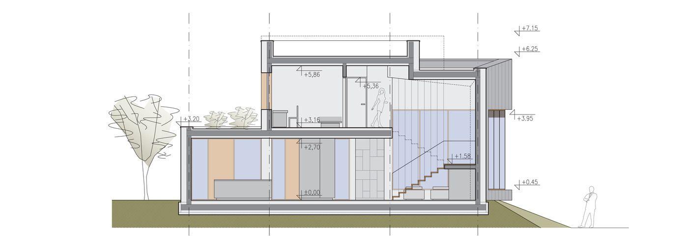 house-vienna-sono-arhitekti-19