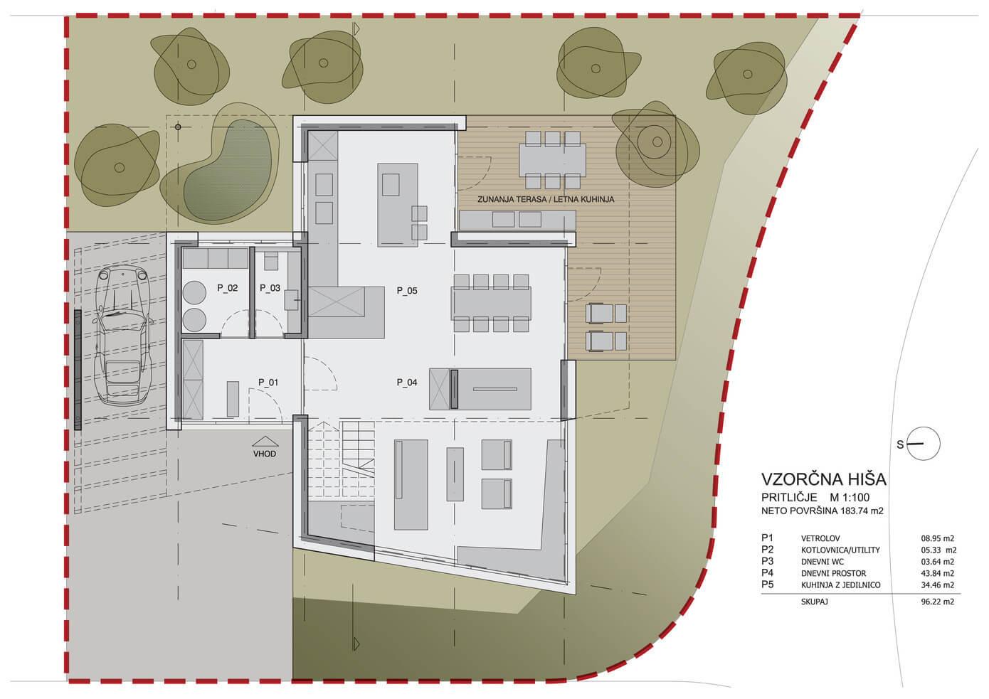 house-vienna-sono-arhitekti-20