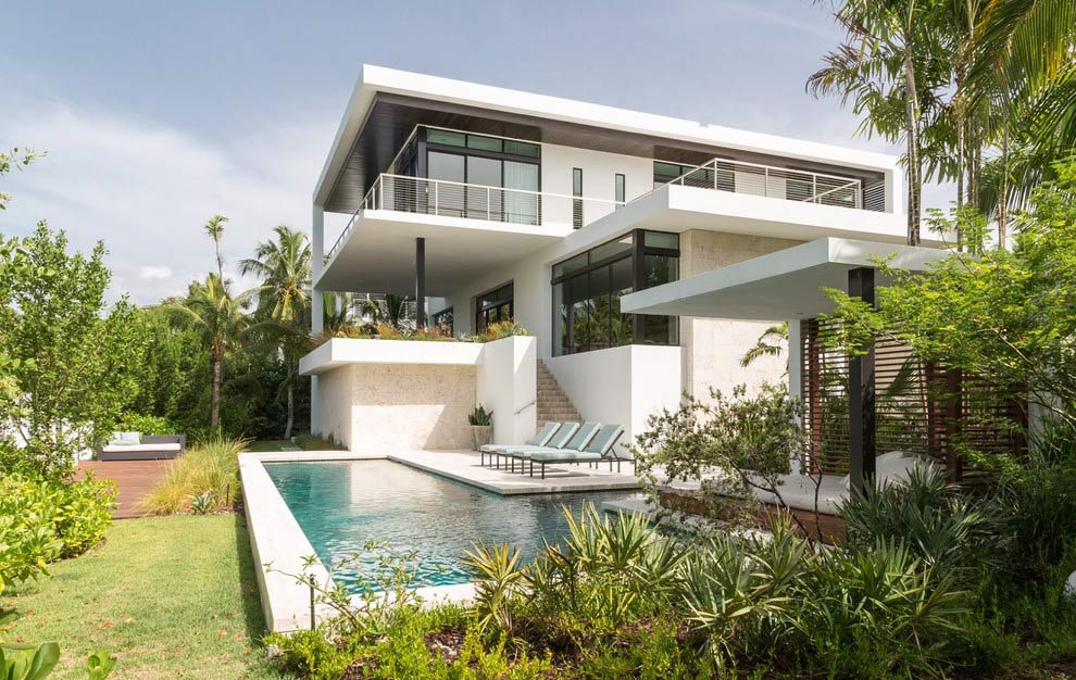 hucker-residence-strang-architecture-01