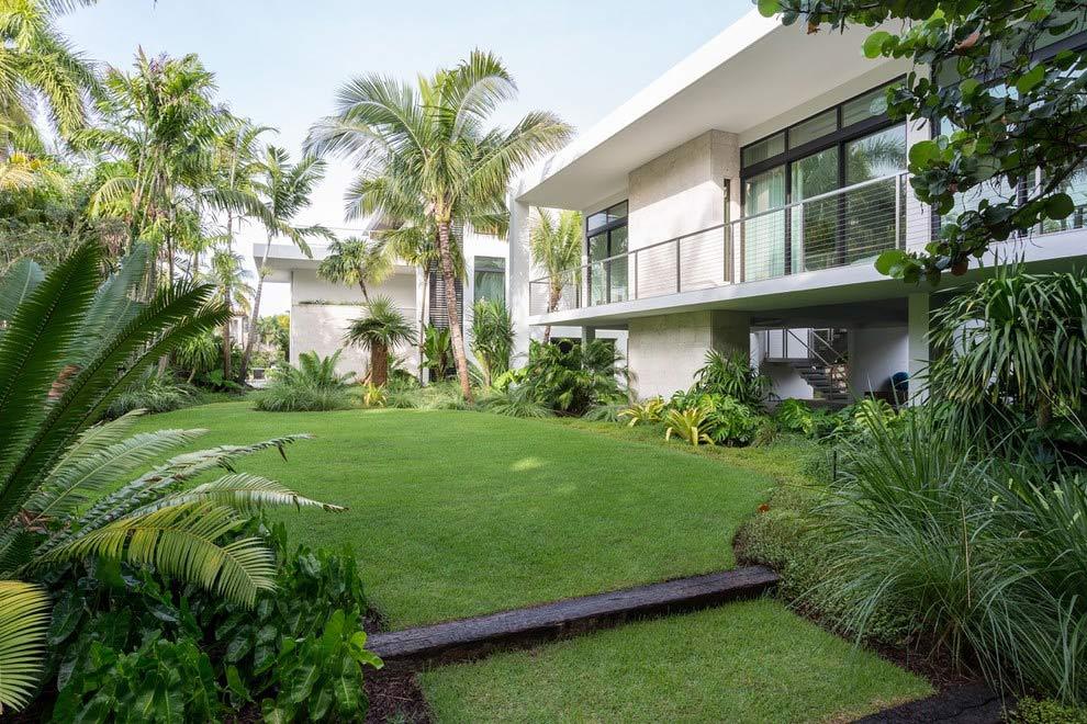 hucker-residence-strang-architecture-02
