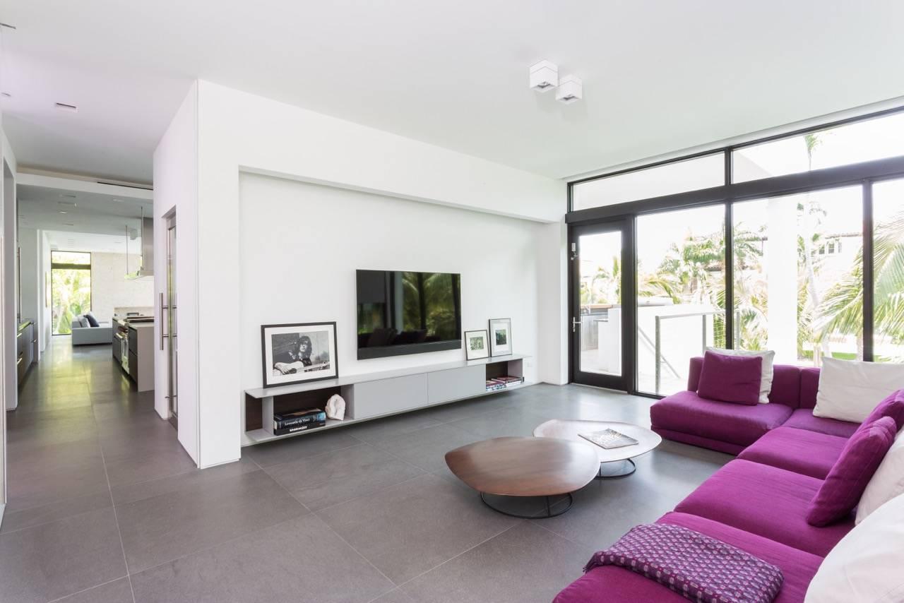 hucker-residence-strang-architecture-04