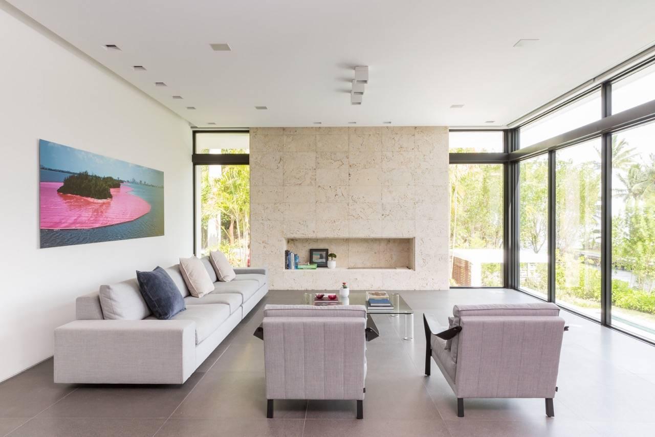 hucker-residence-strang-architecture-05