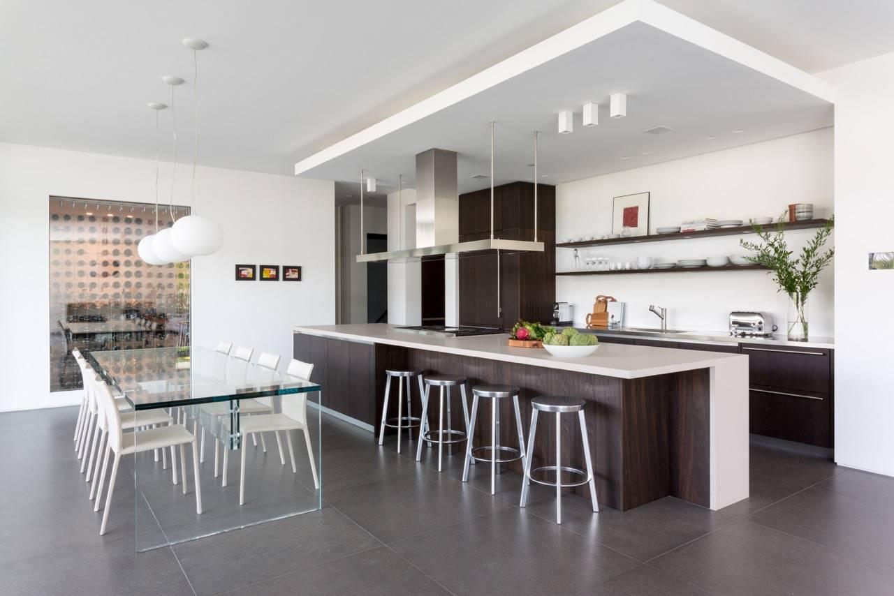 hucker-residence-strang-architecture-07