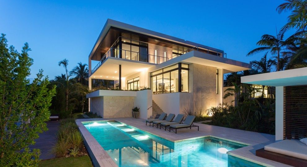 hucker-residence-strang-architecture-09