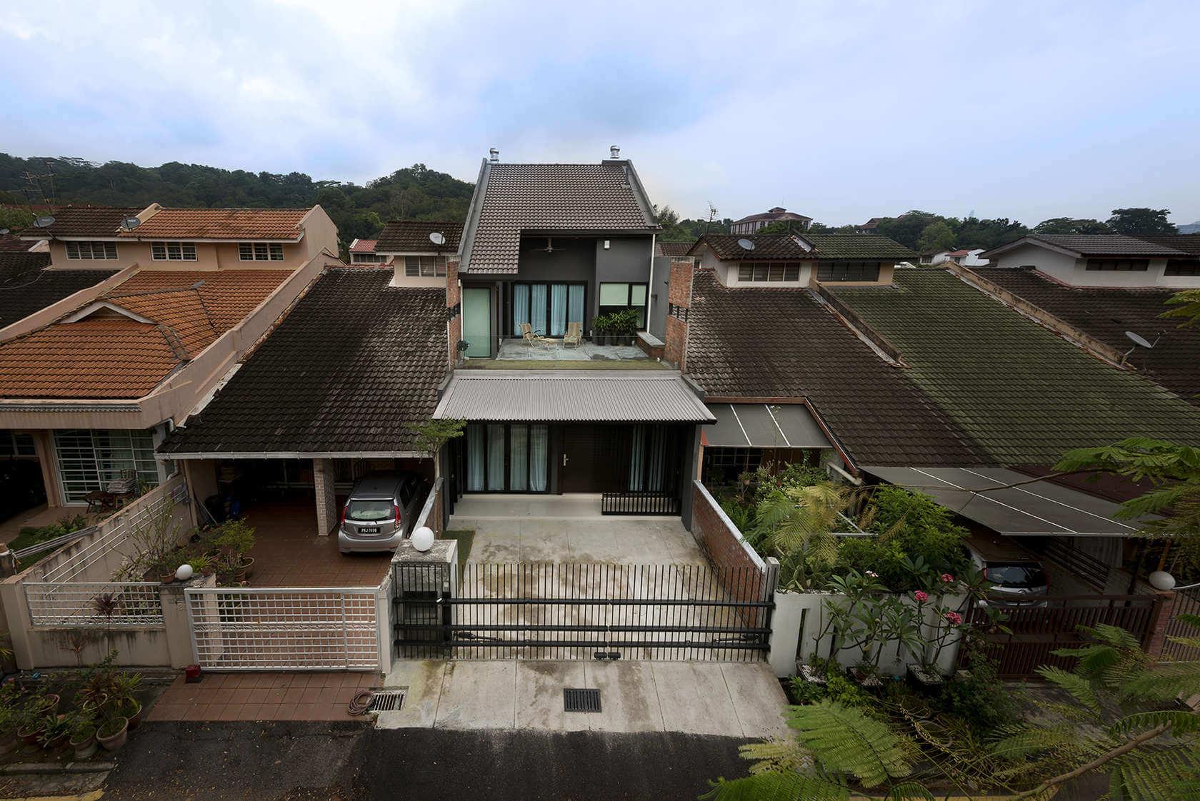kuala-lumpur-home-drtan-lm-architect-01
