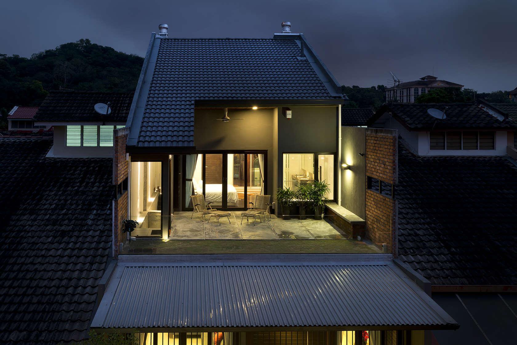 kuala-lumpur-home-drtan-lm-architect-02