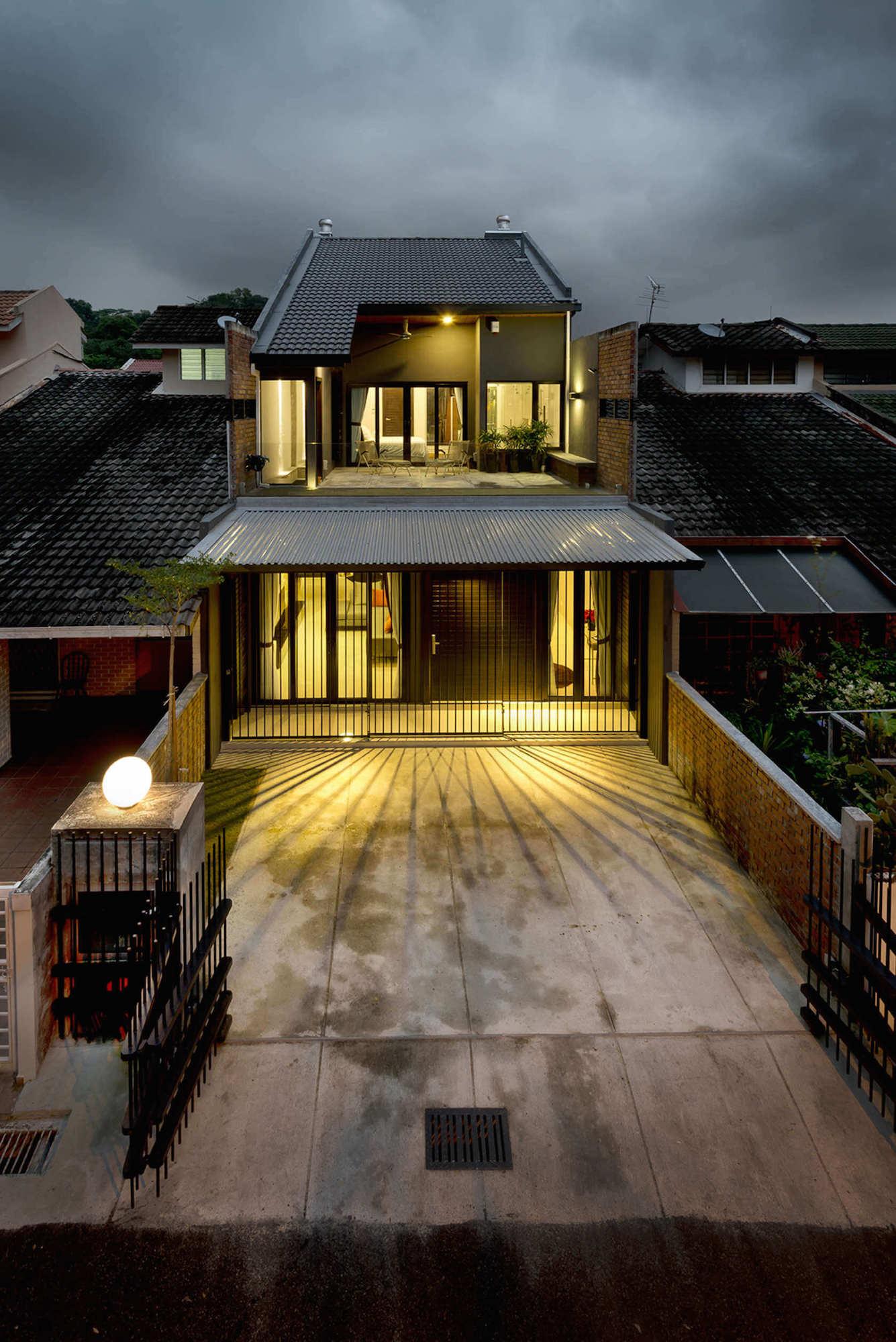 kuala-lumpur-home-drtan-lm-architect-03