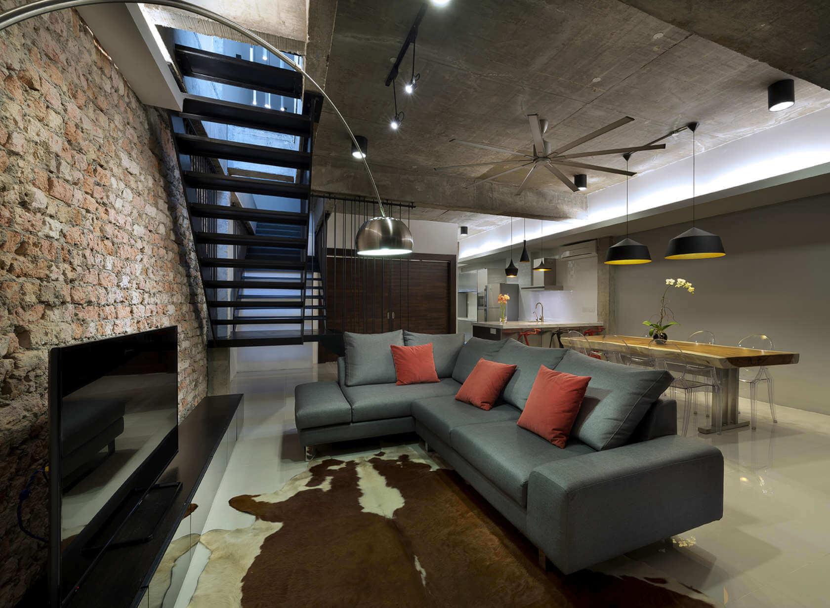 kuala-lumpur-home-drtan-lm-architect-04