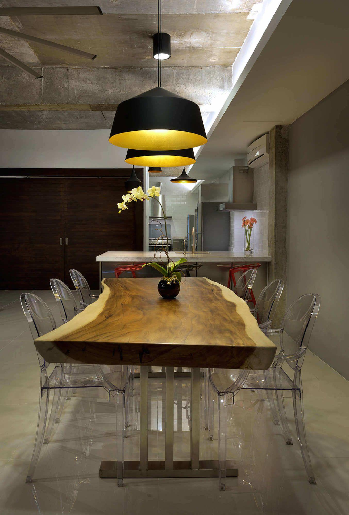 kuala-lumpur-home-drtan-lm-architect-05