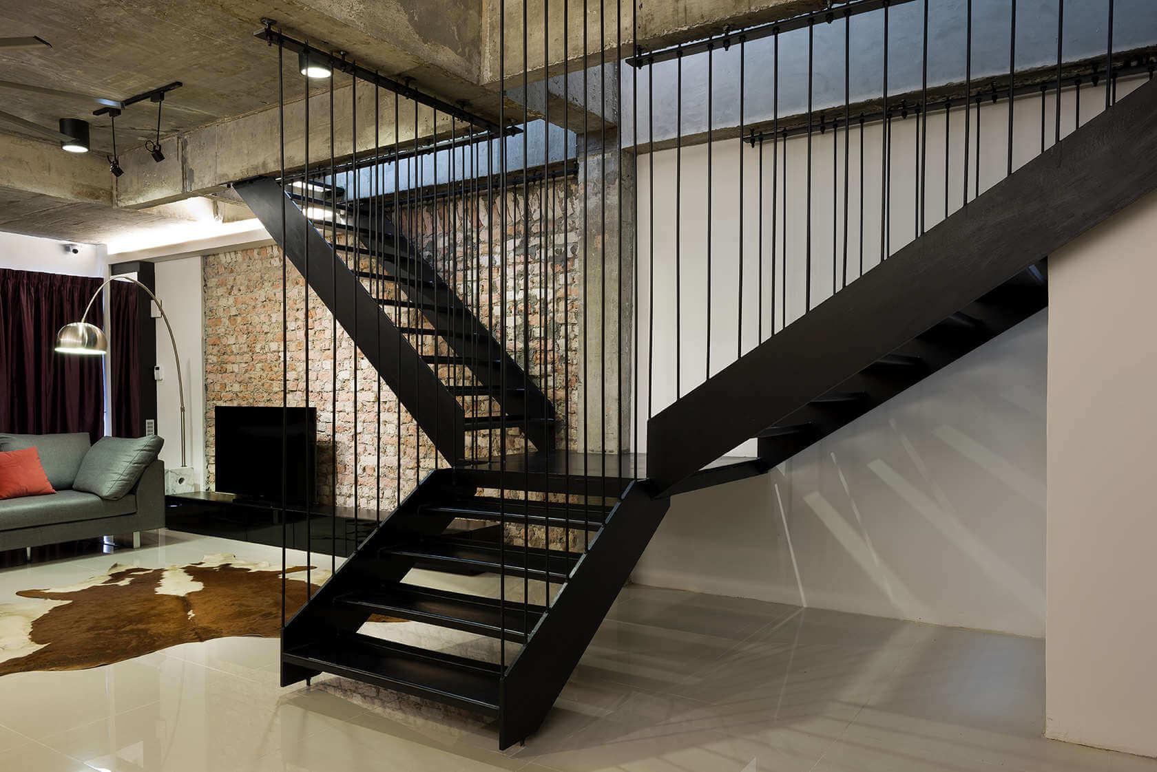 kuala-lumpur-home-drtan-lm-architect-07