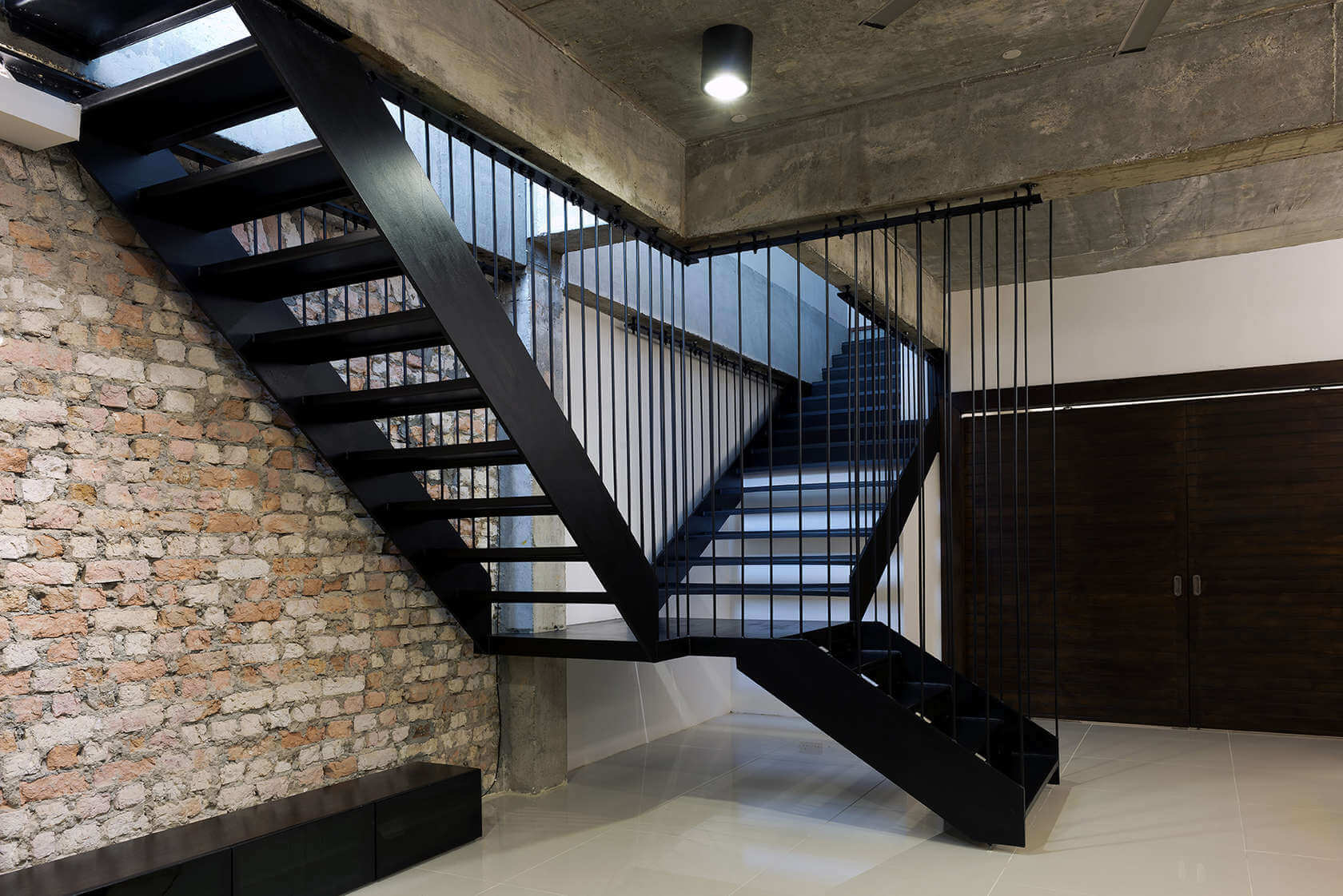 kuala-lumpur-home-drtan-lm-architect-08