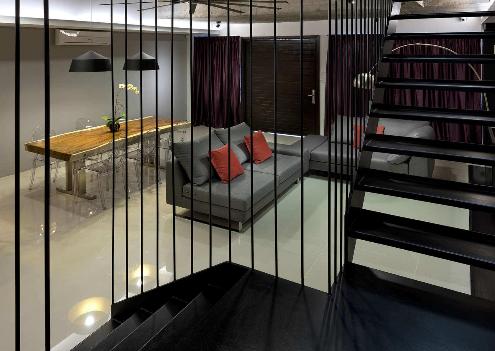 kuala-lumpur-home-drtan-lm-architect-09