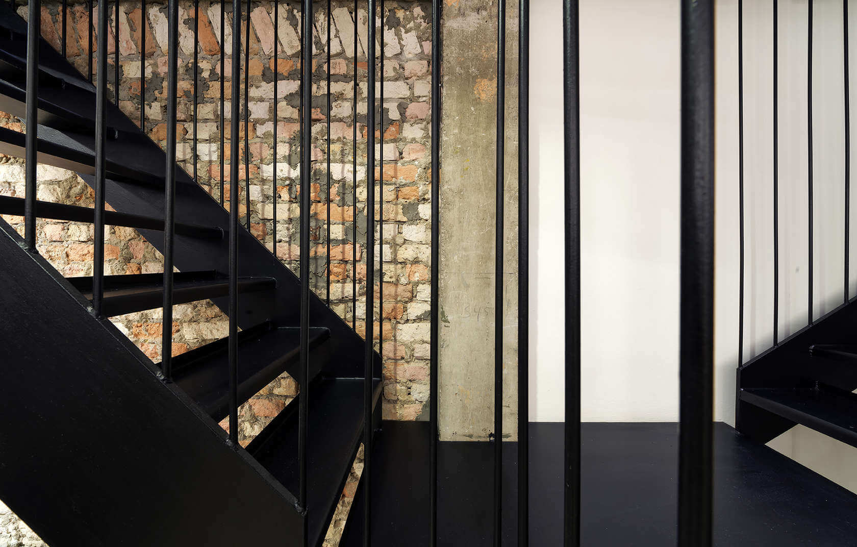 kuala-lumpur-home-drtan-lm-architect-10