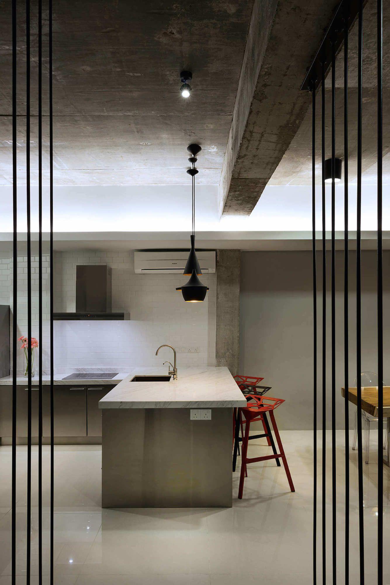 kuala-lumpur-home-drtan-lm-architect-12