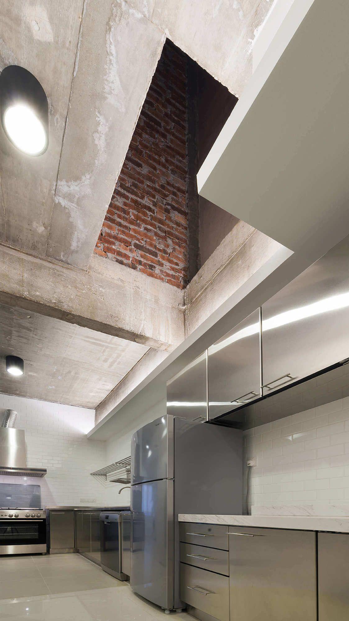 kuala-lumpur-home-drtan-lm-architect-13