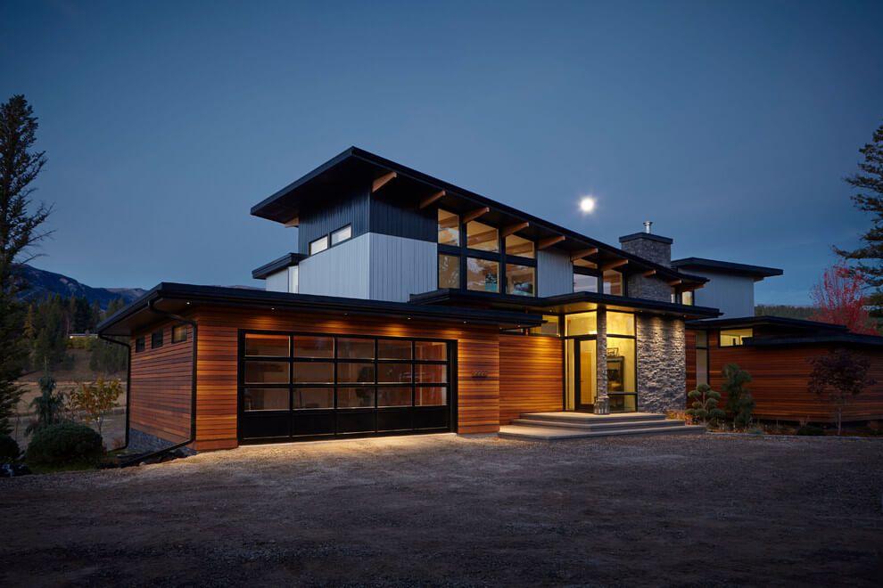 lindal-home-turkel-design-01