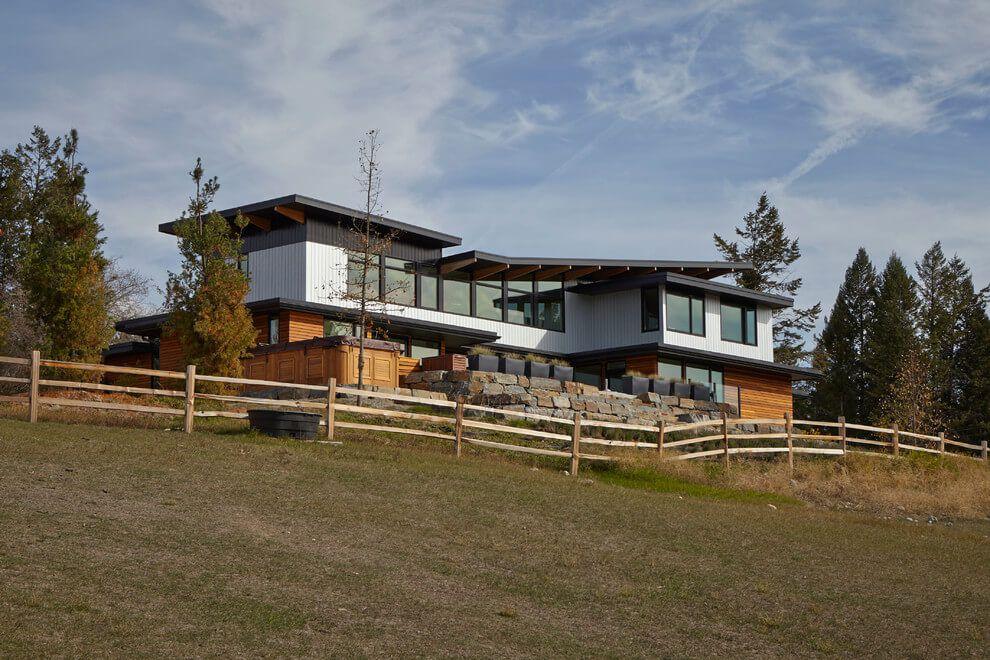 lindal-home-turkel-design-03