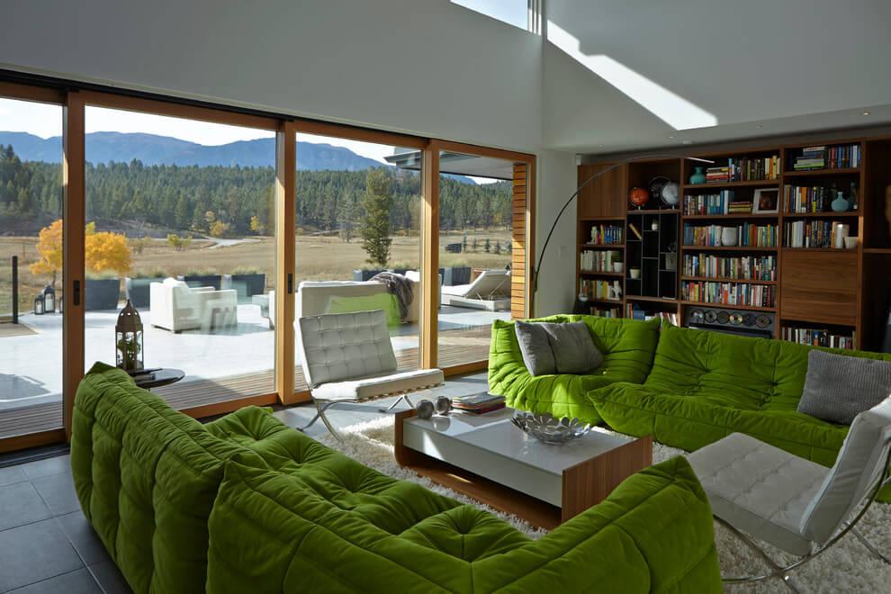 lindal-home-turkel-design-07