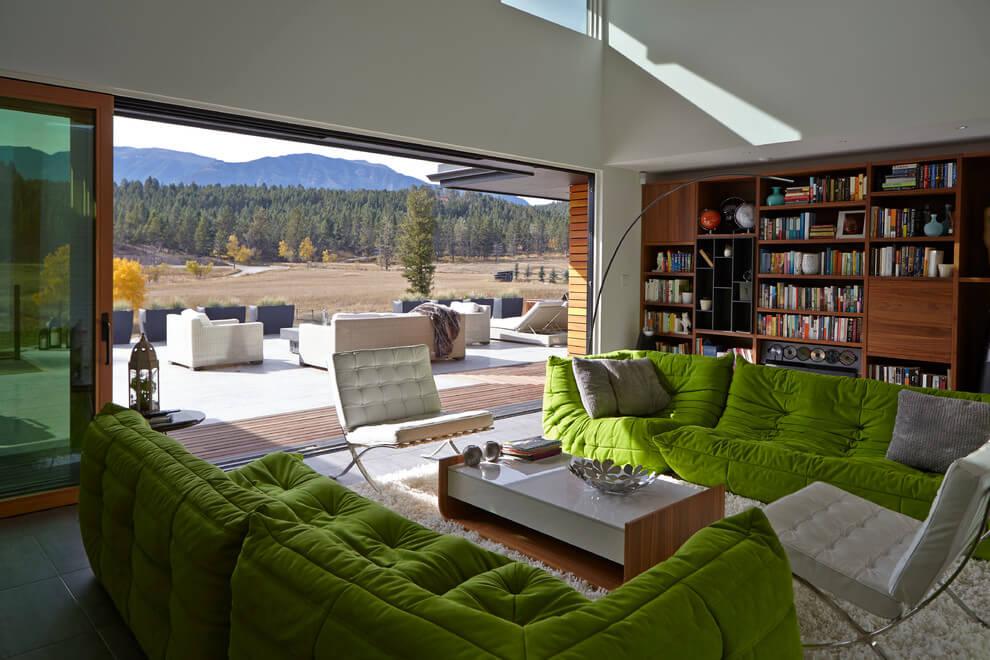 lindal-home-turkel-design-08