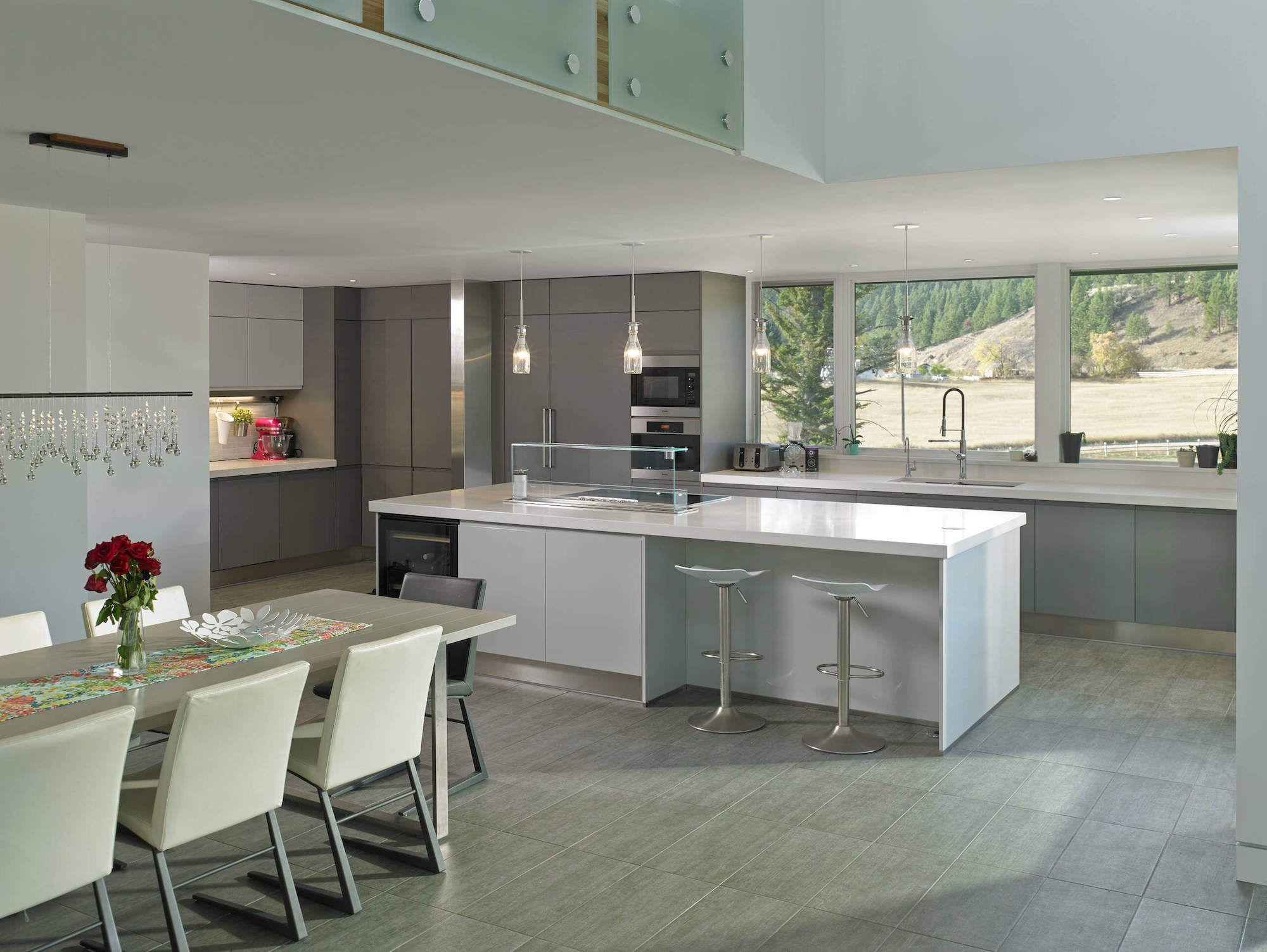 lindal-home-turkel-design-09