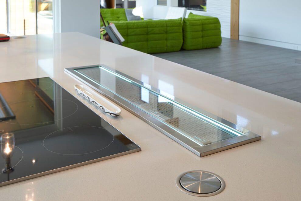 lindal-home-turkel-design-10