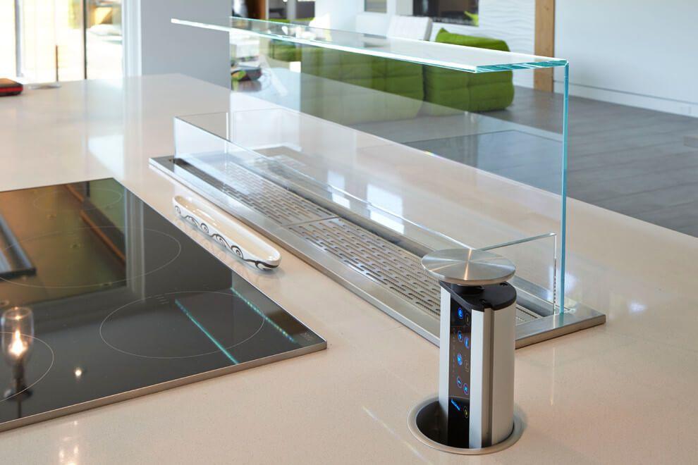 lindal-home-turkel-design-11