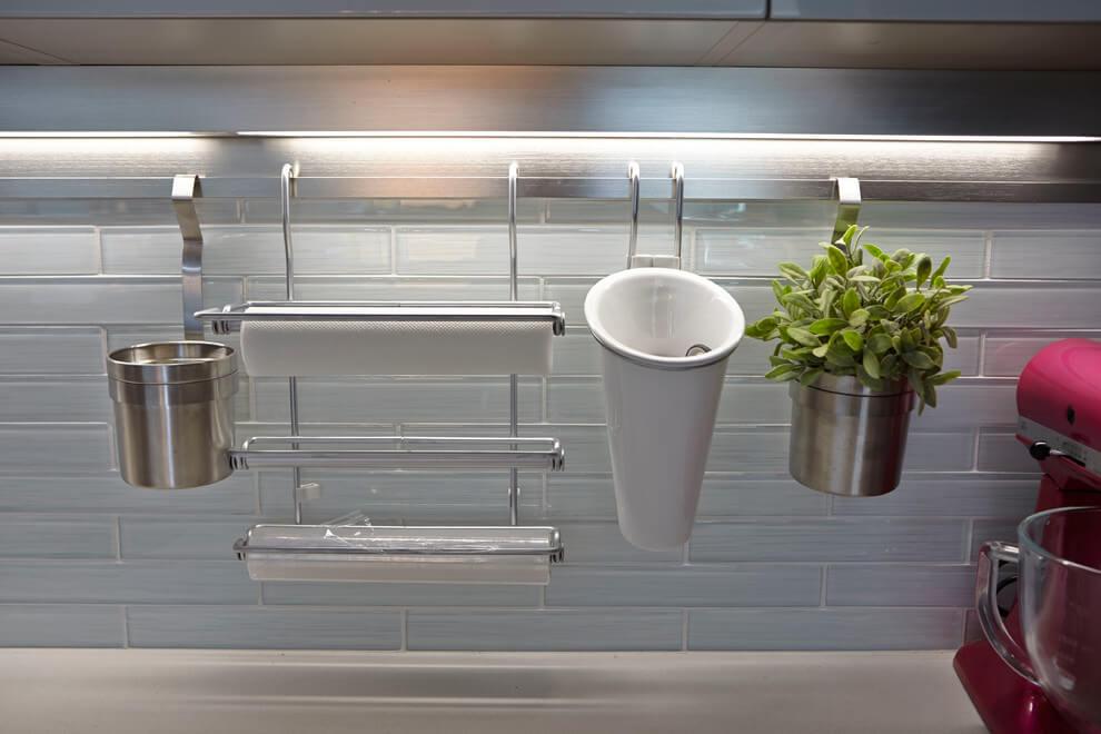 lindal-home-turkel-design-12
