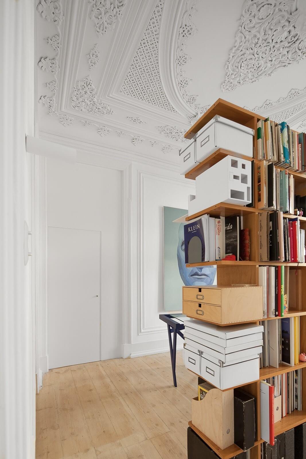 loft-lisbon-atelier-veloso-architects-02