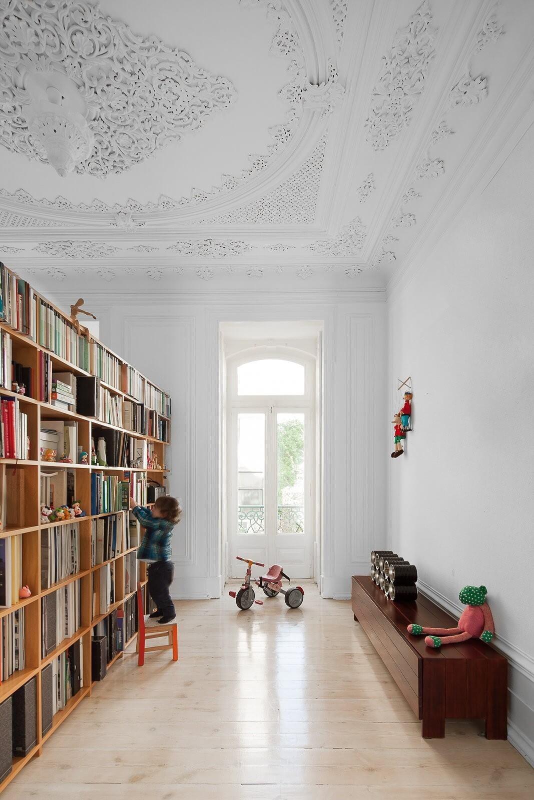 loft-lisbon-atelier-veloso-architects-03