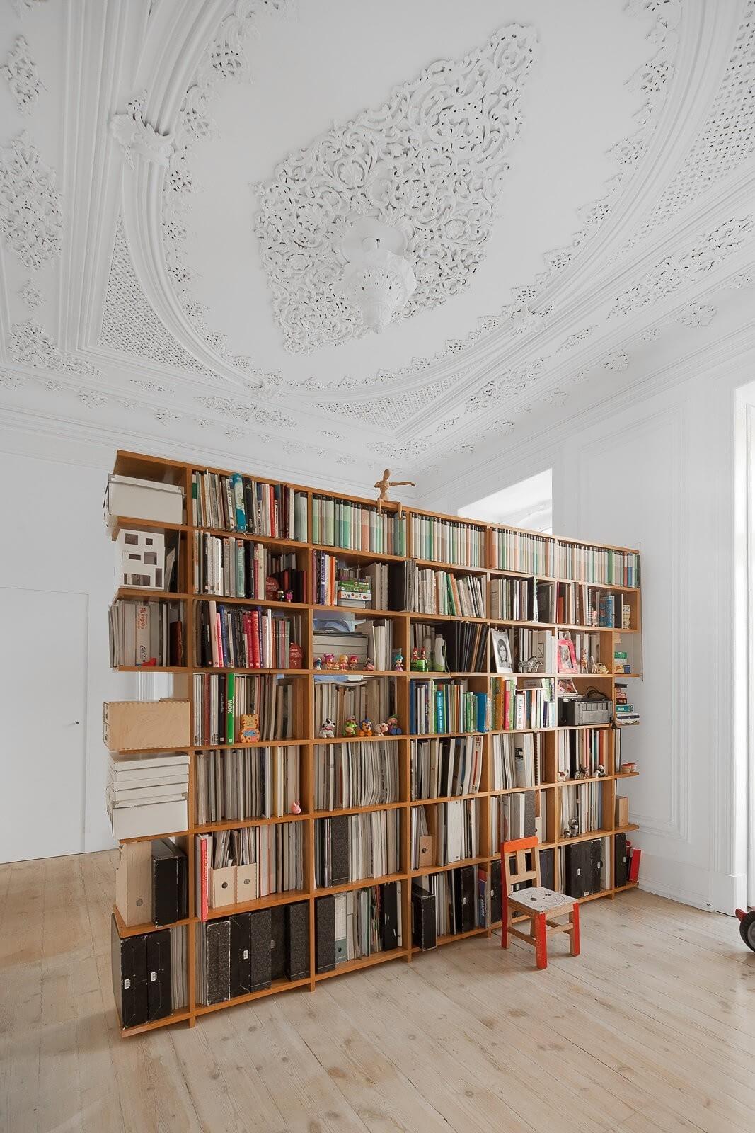 loft-lisbon-atelier-veloso-architects-04