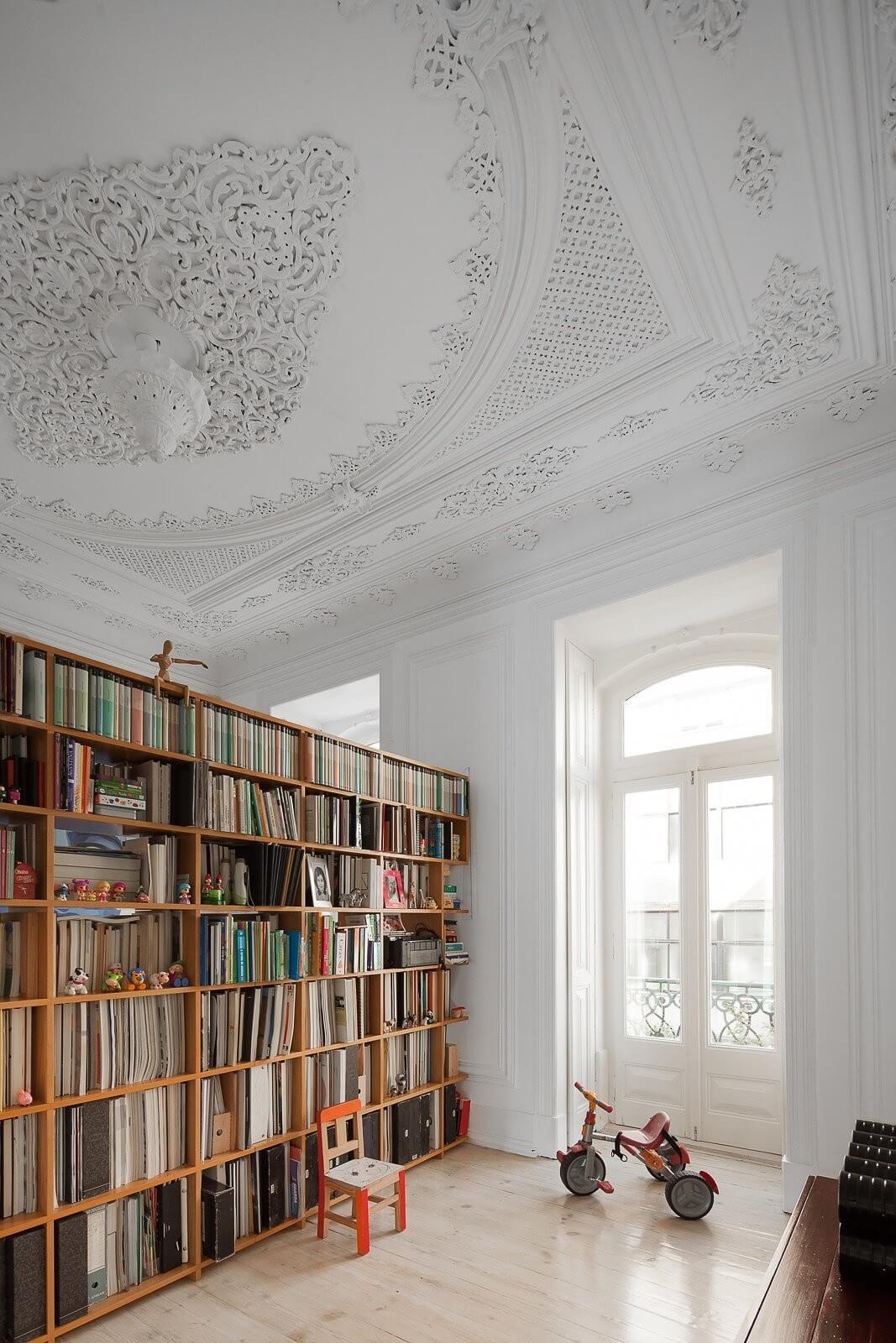 loft-lisbon-atelier-veloso-architects-05