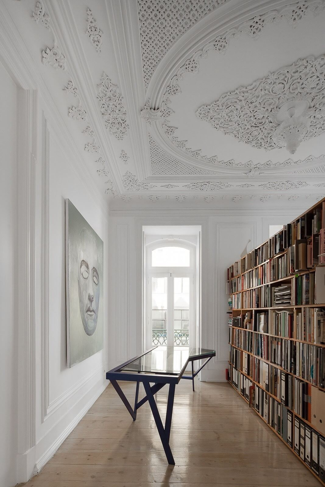 loft-lisbon-atelier-veloso-architects-06