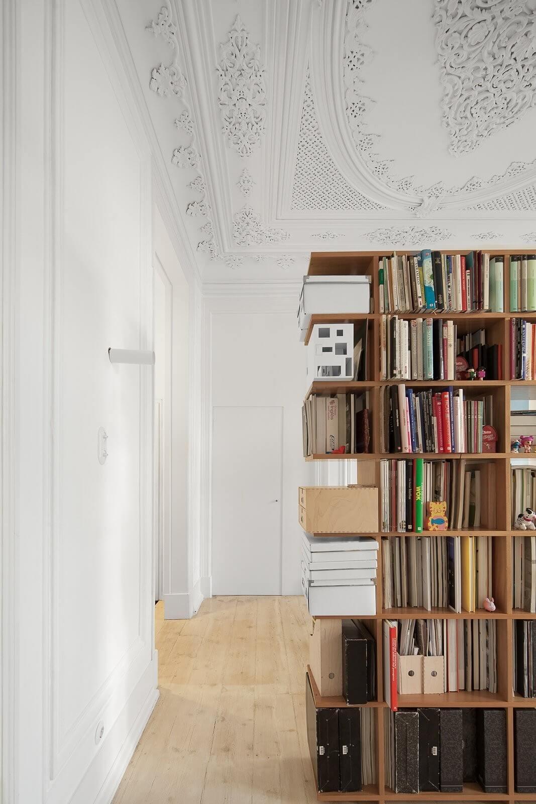 loft-lisbon-atelier-veloso-architects-08