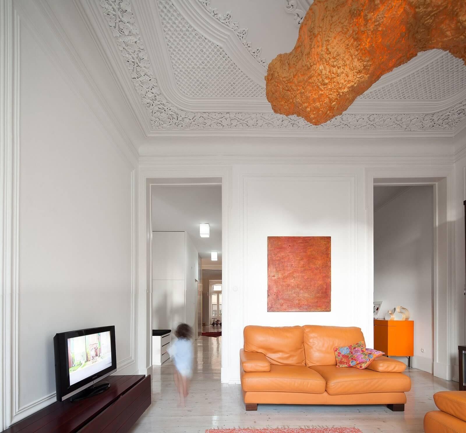 loft-lisbon-atelier-veloso-architects-09