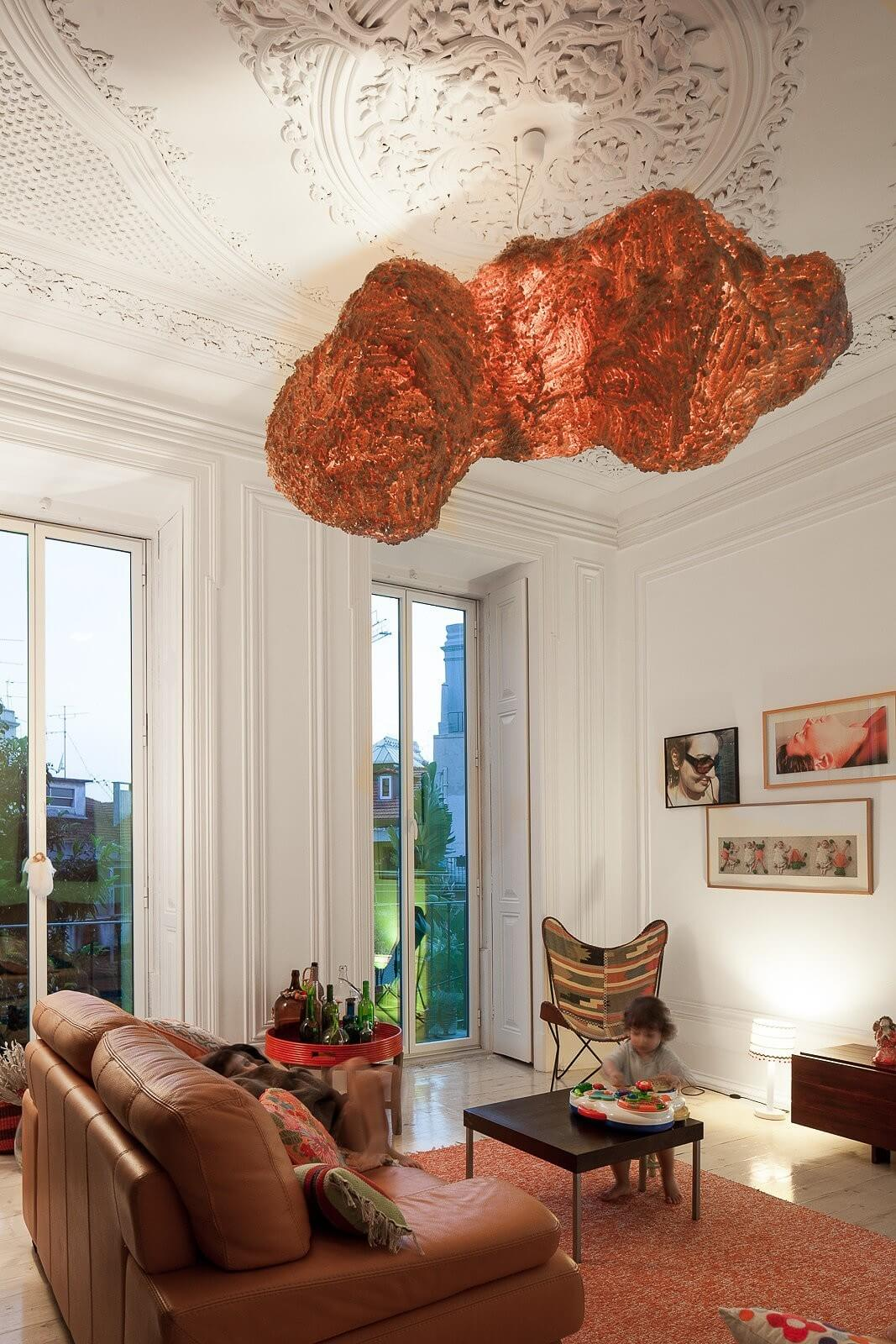 loft-lisbon-atelier-veloso-architects-10