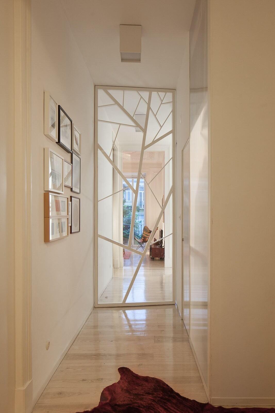 loft-lisbon-atelier-veloso-architects-11
