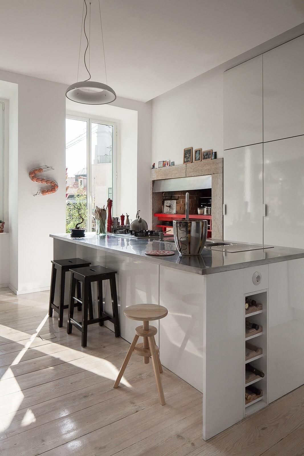 loft-lisbon-atelier-veloso-architects-12