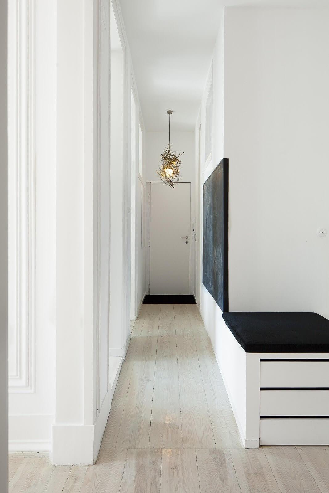 loft-lisbon-atelier-veloso-architects-13