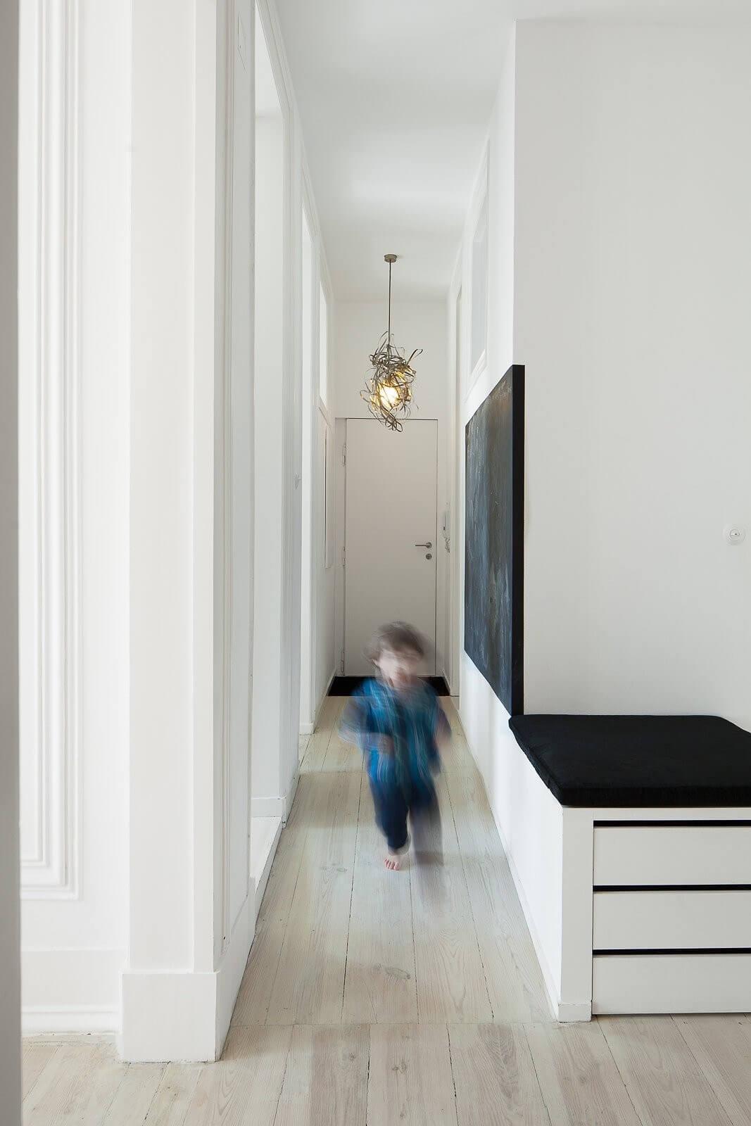loft-lisbon-atelier-veloso-architects-14
