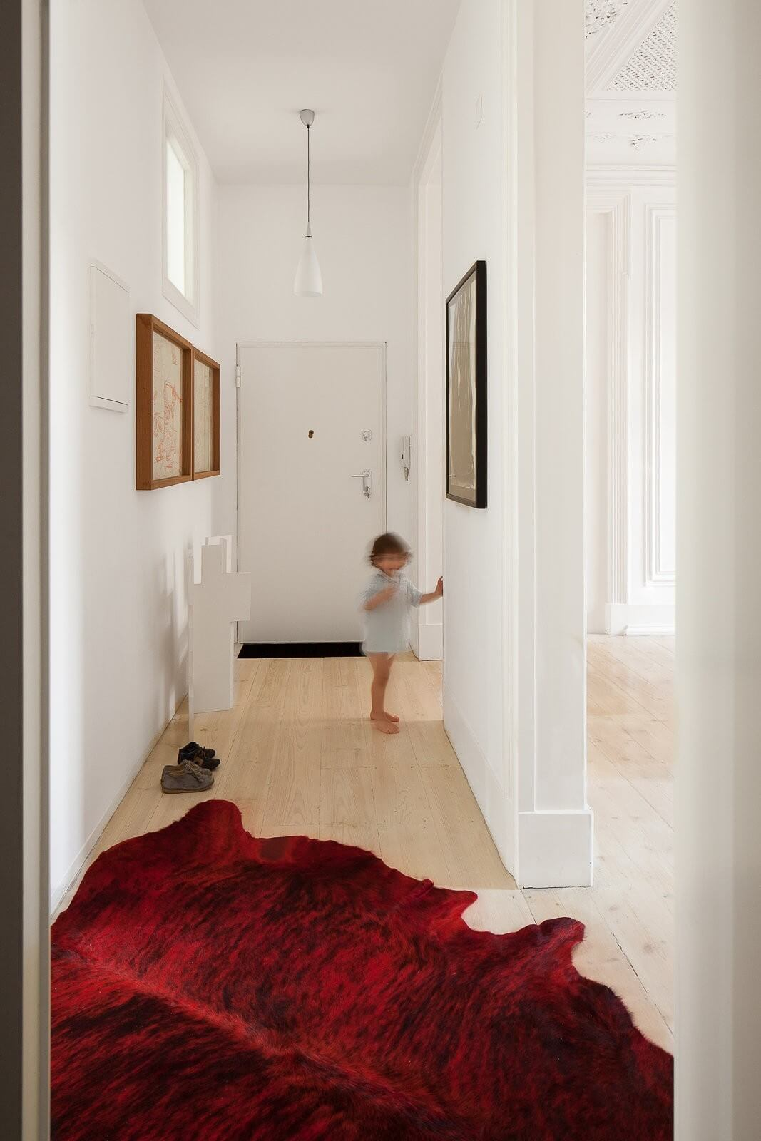 loft-lisbon-atelier-veloso-architects-17